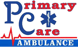 Primary Care Ambulance